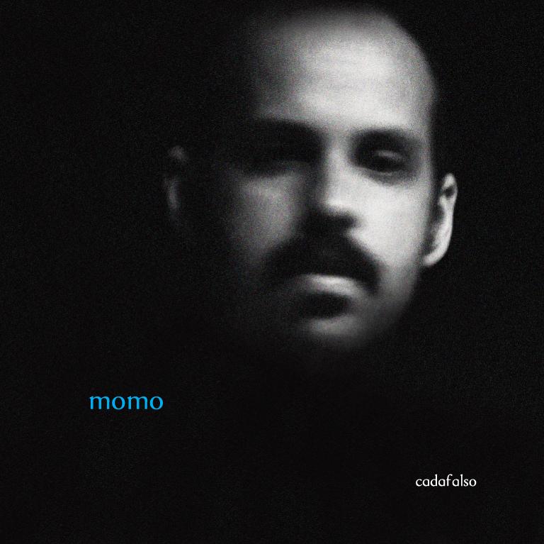 capa_momo_rgb2