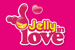 jelly-home