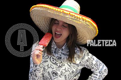 paleteca-home