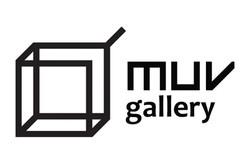 muv-home