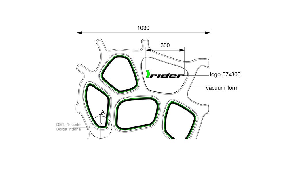 rider-big