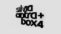 silvia-big