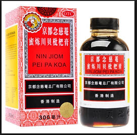 Chinese medicine becomes popular among New Yorkers(USA) in ...