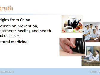 Traditional Chinese Medicine Market To lead Worldwide with Gross Margin and Significant Growth Reven