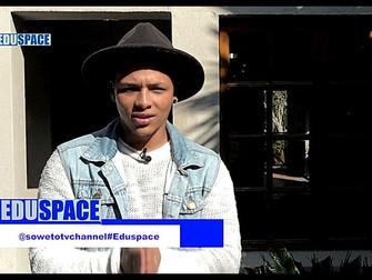 HENGCHUN TCM clinic on South Africa TV show