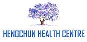 hengchun TCM clinic