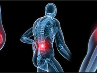 Hengchun Clinic Case study: Lower back pain, what if I am afraid of needles?
