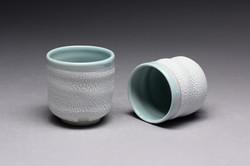 Snow Crackle Cup