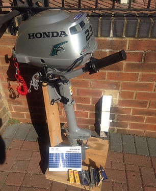 Colin Parry outboard.JPG