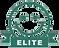 EliteSmiley.png