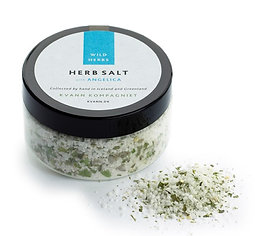 HERB SALT W. ANGELICA