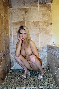 Valentin Images Sondra Lee Nudes9sm.jpg