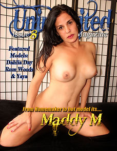 maddy 8.jpg