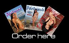 order here.jpg