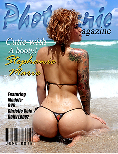 cover sm 2.png