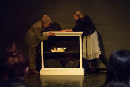 Act 1 Cherry Orchard - Bookcase.jpg