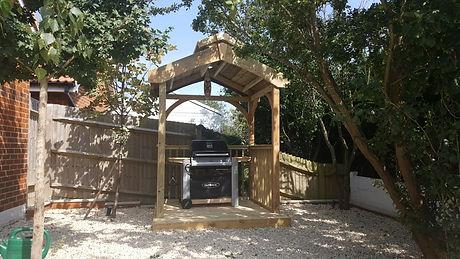 Albion BBQ Shelter.jpg