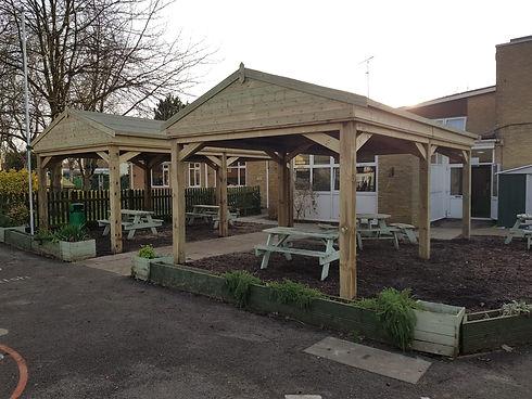 Albion Shelter.jpg