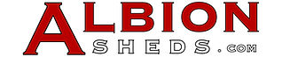 Albion Sheds Logo.jpg