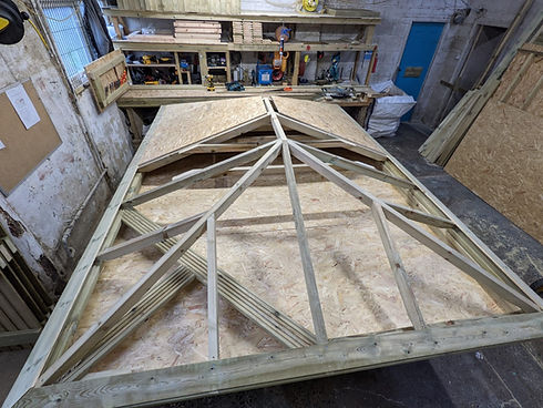 4 Pitch Roof Albion.jpg