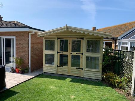 Angled Summerhouse Front 3.jpg