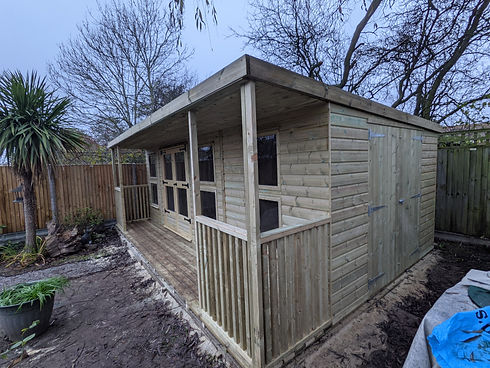 Albion Summerhouse.jpg