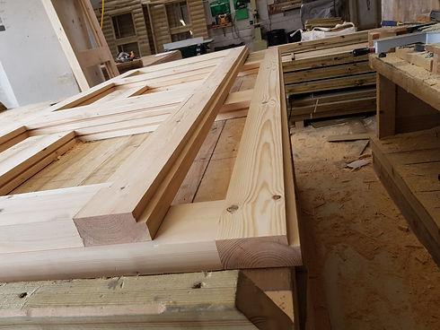 Summerhouse Doors In-Progress.jpg