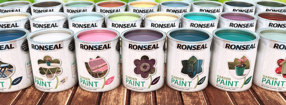 ronseal-garden-paints-tins-open-2050x750