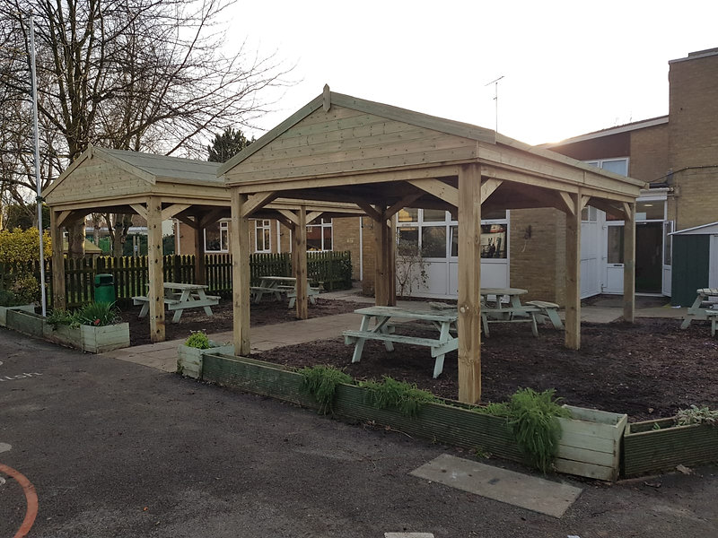 Albion Outdoor Shelter.jpg