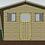 Thumbnail: ALBION Cabin