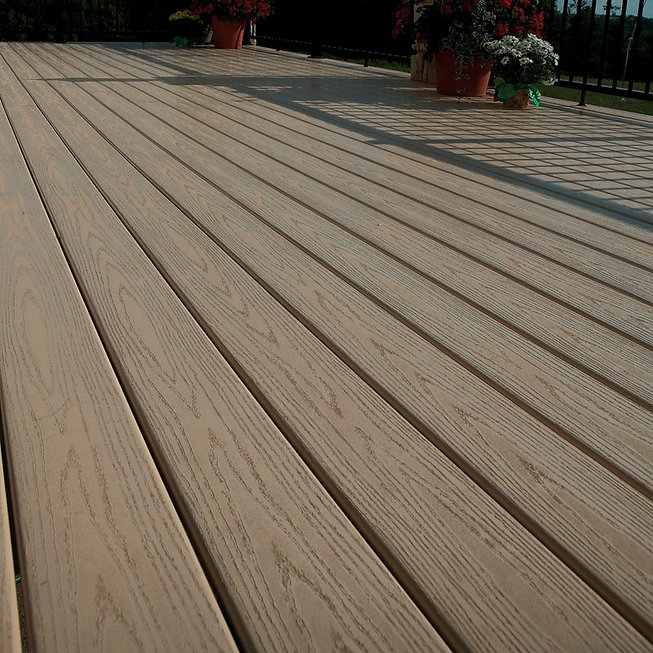 Wood-Textured-PVC-Outdoor-Plastic-Compos