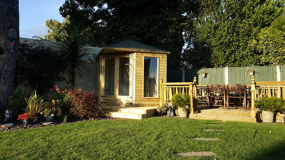 Corner Summerhouse.jpg