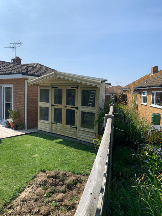 Angled Summerhouse Front 1.jpg