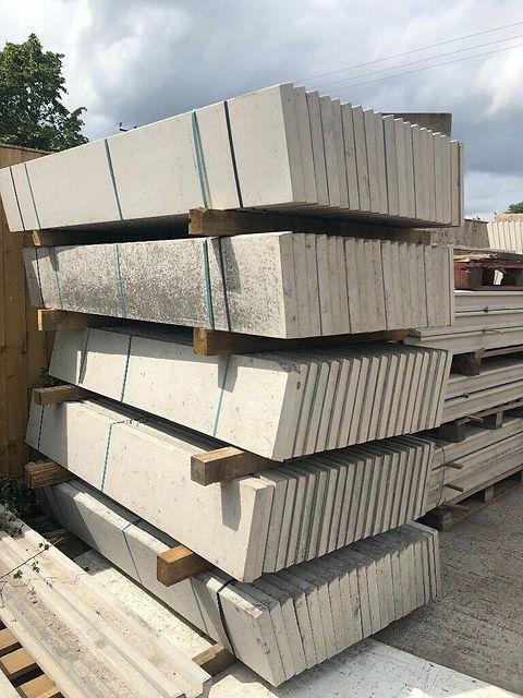 Concrete Gravelboards.jfif