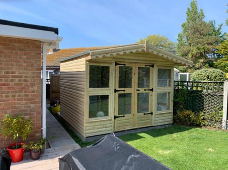 Angled Summerhouse Front 2.jpg