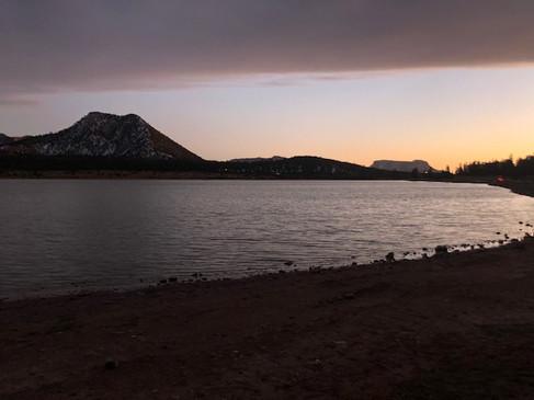 Wheatfields lake website.jpg