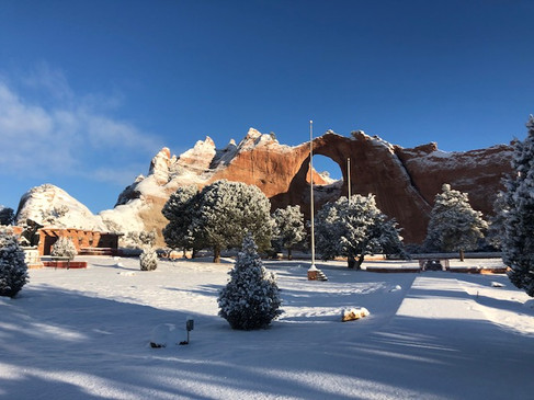 Window Rock winter website.jpg