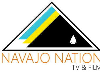 NAVAJO NATION AND THE ARIZONA COMMERCE AUTHORITY SIGN MOU TO EXPAND FILM AND MEDIA INDUSTRY IN AZ