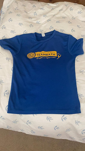 Club Tshirt