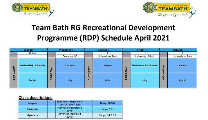 RDP Schedule Apr 21 v4.JPG