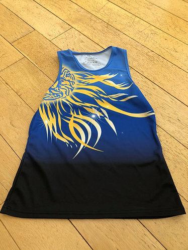 Competition Vest