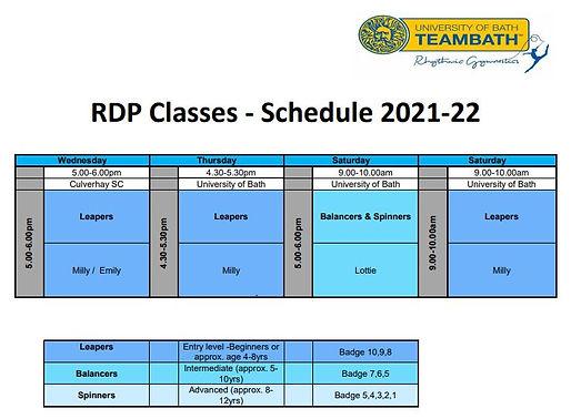 RDP TBRG Autumn 2021 T 2.JPG