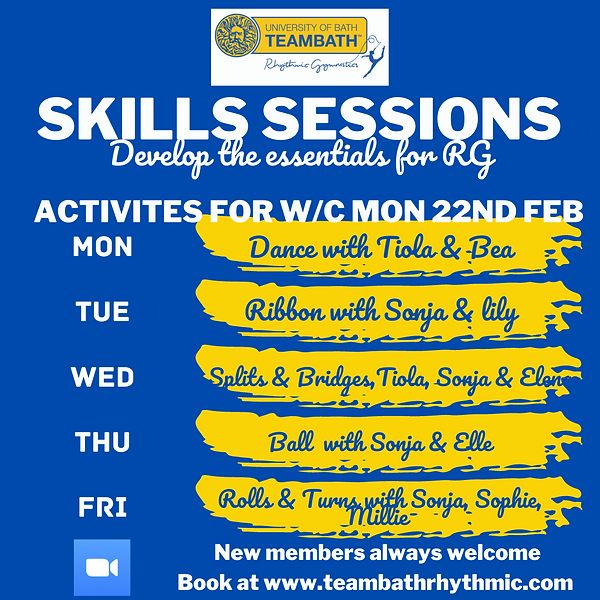 22-2-21 Skills Sessions.png