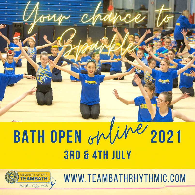Bath Open 21 ONLINE Flyer.png