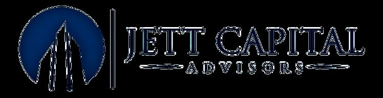 logo_d_edited.jpg