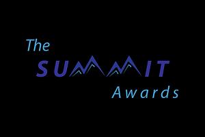 Summit Awards.png