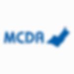 MCDA_logo_lg.png
