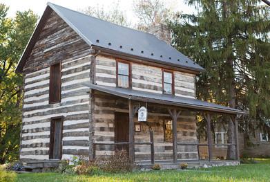 Stewart's Tavern