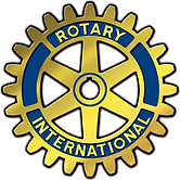 Rotary3.png