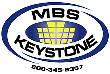 mbs keystone.png